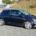 Elaborazione Opel Corsa OPC - Prova in pista