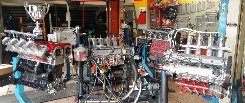 Preparazione_revisioni_motori